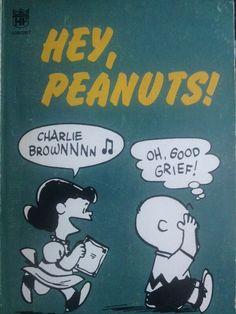 size 40 a9db9 0a2cb Hey peanuts via adriancurcher Peanuts Cartoon, Peanuts Comics, Peanuts  Snoopy, Charlie Brown