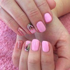 Chic Nail Art, Chic Nails, Blog, Beauty, Classy Nails, Blogging, Beauty Illustration