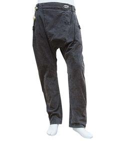 TUESDAY NIGHT BAND PRACTICE - DECEIVER PANTS (BLACK) http://www.raddlounge.com/?pid=86866058 #streetsnap #style #raddlounge #wishlist #stylecheck #fashion #shopping #unisexwear #womanswear #clothing #wishlist #brandnew #tuesdaynightbandpractice #robingraves #markmurders #benbones #dandangerous