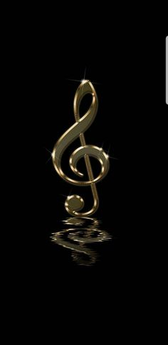 Music wallpaper by shaneswift201495771 - f7 - Free on ZEDGE™