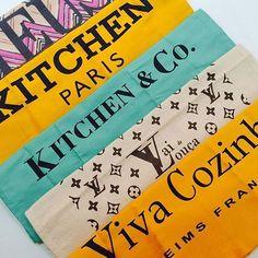 Sua cozinha com glamour!  Acessem nosso site e confiram as novidades:  WWW.CONTUDODECOR.COM.BR AV. COTOVIA, 627 MOEMA SP  SEG - SEX das 10:00 às 19:00  SÁB 10:00 às 17:00 🚚LOJA ONLINE ☎️11 38043181 📲11 941837414 #decor #home #homedecor #topdecor  #top #inlove #contudodecor #contudodecora #contudodecoronline