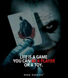 Hindi Attitude Quotes, Funny Quotes In Hindi, Attitude Quotes For Boys, Girl Attitude, Heath Ledger Joker Quotes, Best Joker Quotes, Badass Quotes, Psycho Quotes, Boy Quotes
