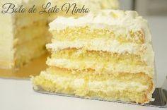 bolo-de-leite-ninho