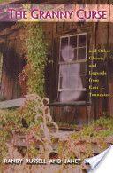 Seeks Ghosts: East Tennessee Ghost Folklore