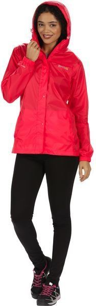Regatta Women's Pack It II regenjack op regenkleding-expert. Hooded Jacket, Rain Jacket, Windbreaker, Athletic, Jackets, Fashion, Jacket With Hoodie, Down Jackets, Moda
