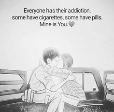 Famous Love Quotes, Soulmate Love Quotes, True Love Quotes, Romantic Love Quotes, Love Quotes For Him, Me Quotes, Funny Quotes, Love My Man, What Is Love