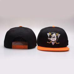 2016 hot Nhl Pittsburgh Penguins baseball bones Snapback,Pittsburgh Penguins baseball hats,Pittsburgh Penguins cap,hockey caps