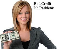 Cash loan franklin tn picture 10