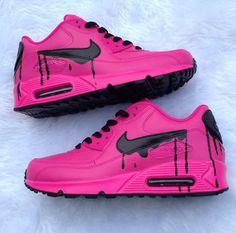 Sonho Women's Shoes Sandals, Shoe Boots, Shoes Sneakers, Urban Apparel, Women Oxford Shoes, Fresh Shoes, Custom Shoes, Womens Shoes Wedges, Sneakers Fashion