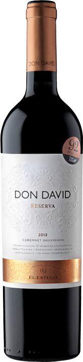 dondavid-reservacabernet