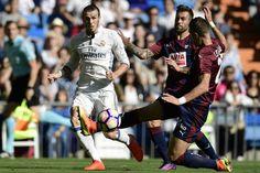 Dos jugadores del Eibar se excusan por video sexual que se filtró en redes sociales - ElEspectador.com