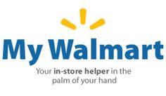 Walmart online credit card payment login walmart credit card walmart credit card login how to apply login online payment reheart Images