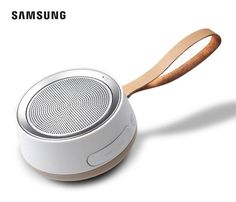 Show off amazing beats with the convenient ultra-modern design of the Scoop Speaker. Learn more about it at http://spr.ly/ScoopSpeakerFB. #fashion #style #stylish #love #me #cute #photooftheday #nails #hair #beauty #beautiful #design #model #dress #shoes #heels #styles #outfit #purse #jewelry #shopping #glam #cheerfriends #bestfriends #cheer #friends #indianapolis #cheerleader #allstarcheer #cheercomp  #sale #shop #onlineshopping #dance #cheers #cheerislife #beautyproducts #hairgoals #pink…