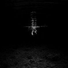 Untitled - Hengki Koentjoro / Date inconnue // Inspiration du travail de Trent Parke