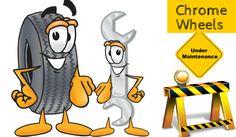 #BuyWheels #ChromeWheels #WheelDeals #wheelprices #WheelShop #wheelshopSydney #WheelsPackages #WheelsSydney #maintenance #care #blog