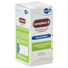 Cobavital e Complexo B Funciona? Você Precisa Ver Isso ! https://www.saudeparavida.com.br/cobavital-e-complexo-b-como-tomar/