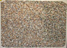 nine eleven victims | in memory to all 9 11 victims 5 years ago