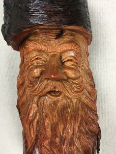 Wood Carving! by VLADIMIR DAVYDOV on Etsy