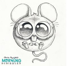 Funny drawings creepy by kids or disturbing cartoon of celebrities Cute Monsters Drawings, Funny Drawings, Pencil Art Drawings, Disney Drawings, Easy Cartoon Drawings, Cartoon Monsters, Cartoon Sketches, Doodle Monster, Monster Drawing