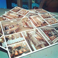 Die neue Postkarten sind da... @r_kamaletdinov (Rafael Kamaletdinov) #instagram #webstagram