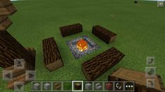 ideas minecraft furniture ideas to get ideas min. ideas minecraft furniture ideas to get ideas minecraft furniture id