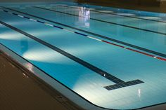 Commercial Pool Service Adelaide