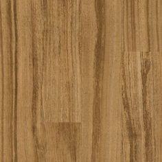 Amarela Heartwood - Tuscan Sun | U2060 | Luxury Vinyl Flooring