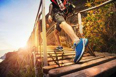 Dimagrire camminando è possibile: segui i nostri consigli per bruciare più grassi e, ovviamente, abbina alla camminata un'alimentazione corretta