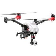 Moppi Quadcopter de RC Walkera Voyager 3 FPV navegación Dual 1 Drone con DEVO F12E + 4K HD cámara + GPS + tierra estación (modo 2) blanco - http://www.midronepro.com/producto/moppi-quadcopter-de-rc-walkera-voyager-3-fpv-navegacia%c2%b3n-dual-1-drone-con-devo-f12e-4k-hd-camara-gps-tierra-estacia%c2%b3n-modo-2-blanco/