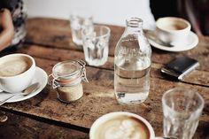 Lantana, Fitzrovia, London #cafe