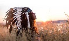 Most popular tags for this image include: war, boho, chief, field and freedom