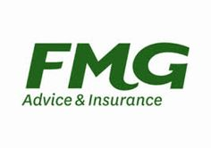 FMG is New Zealand's leading rural insurer. We provide risk advice and insurance to over 64000 people across 30 offices nationwide