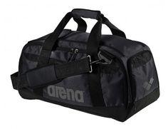 Navigator Small Bag - Black