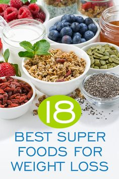 How would you like to DOUBLE your weight loss? Not only will these secret superfoods help you slim down but by adding them to your diet long-term you have the potential to save your life! Low Fat Diets, Low Carb Diet, Paleo Diet, Diet And Nutrition, Health Diet, Health Fitness, Diet Plans To Lose Weight, How To Lose Weight Fast, Lose Fat