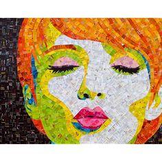 cubist-collage-soon-patronized.jpg (480×480)