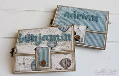 Cards by Camilla Birthday Cards For Men, Man Birthday, Money Cards, Scrapbook Albums, Scrapbooking, Distress Ink, Folded Cards, Tim Holtz, Card Wallet