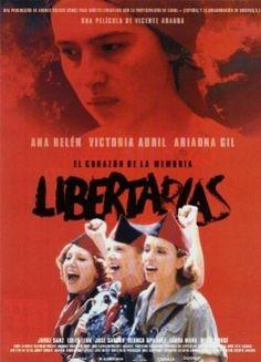 libertarias~to see