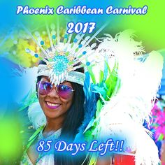 American Phoenix Carnival Cultural Association of Arizona features Masquerade Parade , Caribbean entertainment, food, dance, arts, crafts and more. Get ready with your costumes until its too late. Buy feathers : www.schumanfeathers.com #CAPAZ #carnivalfeathers #carnival #carnival_costumes