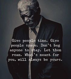 Give people time life quotes quotes quote life motivational quotes quotes and sayings life goals quotes to live by life pics -->> Link in bio to get your cables clutter free! Quotable Quotes, Wisdom Quotes, True Quotes, Words Quotes, Sayings, Quotes Quotes, Real People Quotes, Short Quotes, Famous Quotes