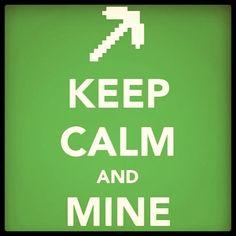 valentine mining game