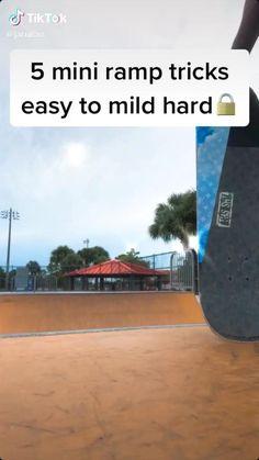 Skateboard Boy, Beginner Skateboard, Skateboard Ramps, Skateboard Videos, Skate Bord, Pro Skaters, Cool Skateboards, Skate Style, Animal Jokes