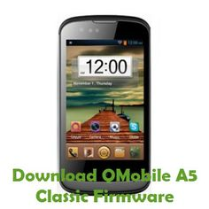 7 Best QMobile images in 2014 | Web development tutorial