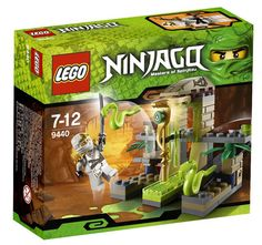 ninjago lego recherche google