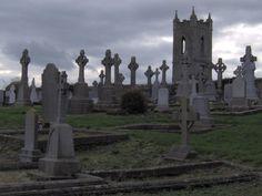 Skerries, Ireland