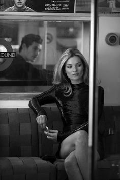 kate moss in london - Поиск в Google