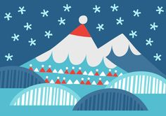 free printable pattern | tulostettava | joulukortti | lasten | lapset | joulu | idea | askartelu | kädentaidot | käsityöt | tulostettava | paperi | koti | leikki | DIY | ideas | kids | children | crafts paper | card | christmas | home | Pikku Kakkonen