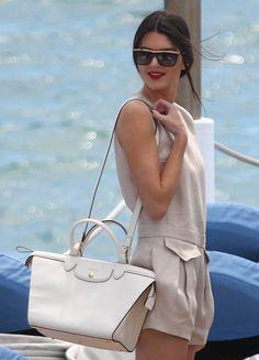 Cannes Film Festival 2014 Celebrity Handbags-4j