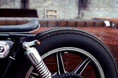 Moto-Mucci: DAILY INSPIRATION: