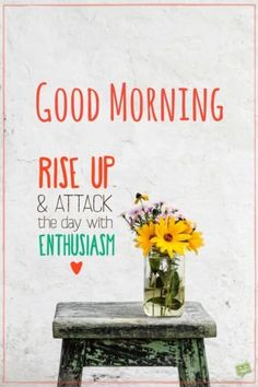Fresh Inspirational Good Morning Quotes for the Day Good Morning Google, Good Morning Happy Weekend, Happy Good Morning Quotes, Good Morning Greetings, Good Morning Good Night, Good Morning Wishes, Sunday, Morning Pictures, Good Morning Images