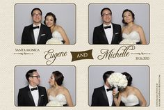 wedding photo booth http://www.madmochiphotobooth.com